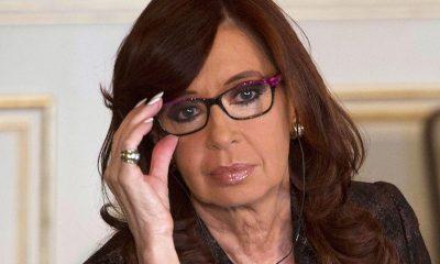 Casanello debe actuar frente a Cristina Kirchner por orden de la Cámara Federal