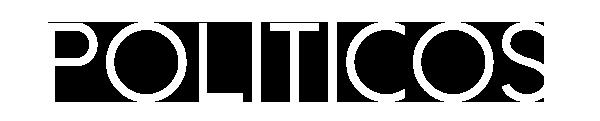 Politicos.com.ar