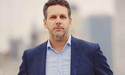 Guido Sandleris sería anunciado junto con el acuerdo con el FMI