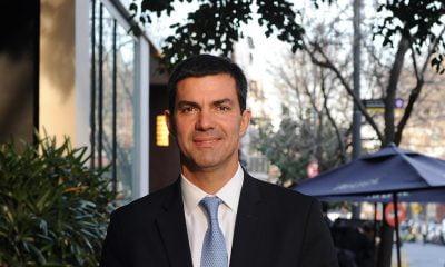 Juan Manuel Urtubey contra Cristina Kirchner