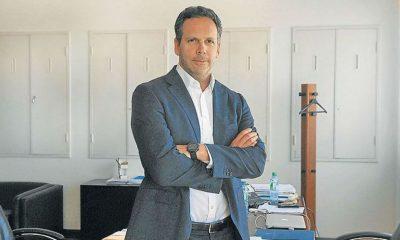 Guido Sandleris busca renovar las políticas del BCRA