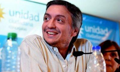 Máximo Kirchner tiene, entre otras cosas, 28 inmuebles