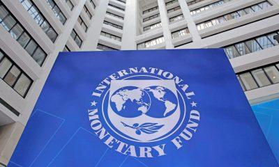 El FMI confía en la Argentina luego de la media sanción al Presupuesto 2019