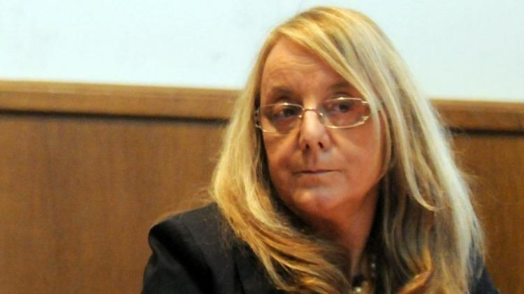 Con el fallo por la ley de lemas, la CSJN favoreció a Alicia Kirchner