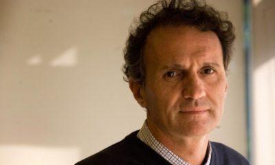 Gabriel Katopodis recorrió medios periodísticos y criticó los aumentos
