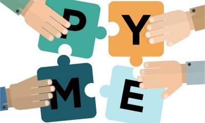 El Gobierno anunció beneficios para las Pymes