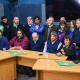 Camioneros y la CTA se movilizarán contra los aumentos del Gobierno Nacional