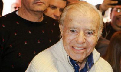 El caso Carlos Menem, en manos de la CSJN