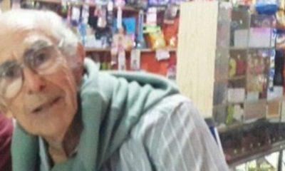 El hantavirus atravesó el caso de Ricardo Barreda