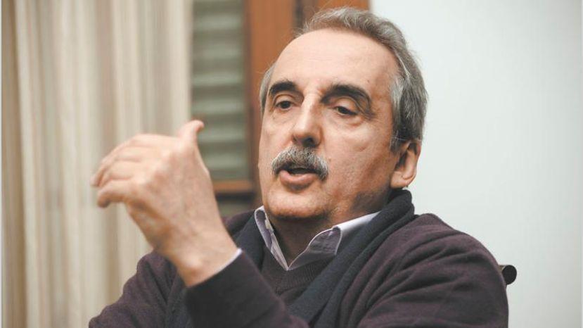 Guillermo Moreno contra Axel Kicillof por la inflación
