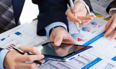 En busca de fondos, el Gobierno apuró la imposición de Ganancias a la renta financiera
