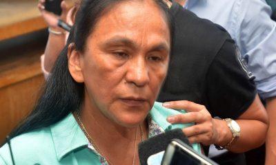 Milagro Sala seguirá detenida