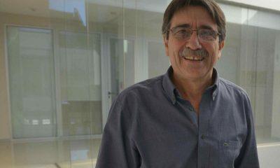 Osvaldo Acosta otro detenido por corrupción