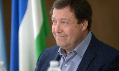 Alberto Weretilneck fue beneficiado por la justicia provincial
