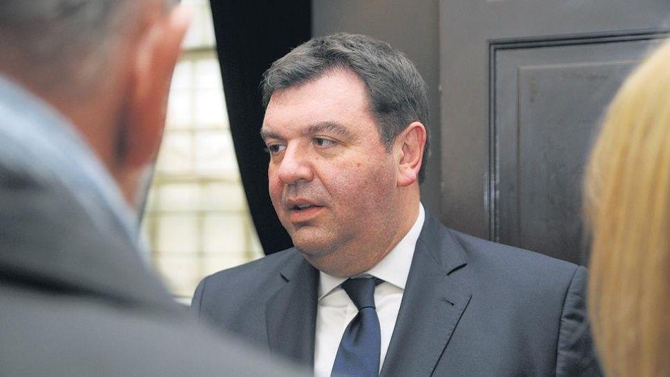 Ariel Lijo se declaró competente para investigar al Gobierno