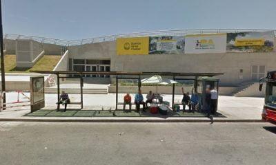 La Conferencia de la ONU se desarrollará en el Centro de Convenciones