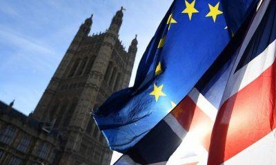 El acuerdo por el Brexit sería rechazado nuevamente