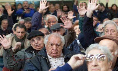 Tal como se esperaba, la CSJN declaró inconstitucional el cobro de Ganancias a jubilados y pensionados