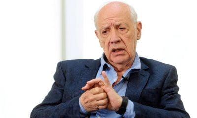 Roberto Lavagna criticó el modelo de ajuste del FMI