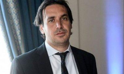 Ramos Padilla presiona