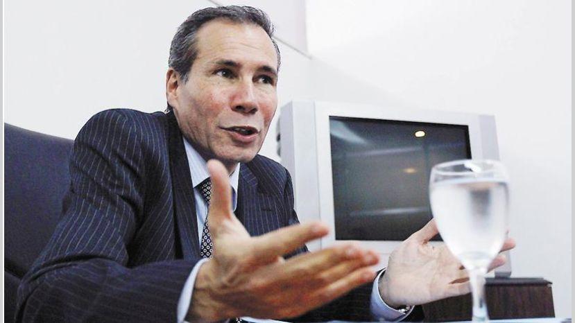 Alberto Nisman murió, pero la causa sigue en pie