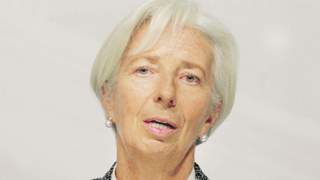 El Banco Central Europeo es el banco central de los países de la UE que tienen el euro como moneda. Conforma, junto con los bancos centrales de los demás estados de la UE ajenos a la eurozona, el Sistema Europeo de Bancos Centrales