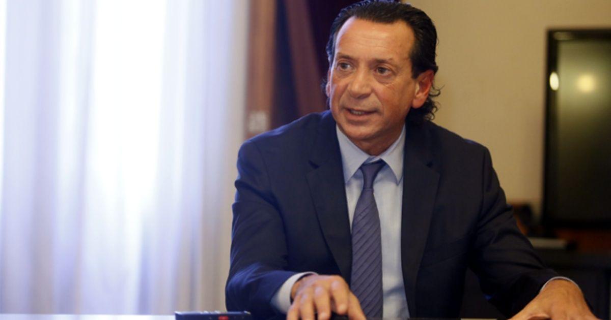 El acuerdo con el Mercosur será la clave