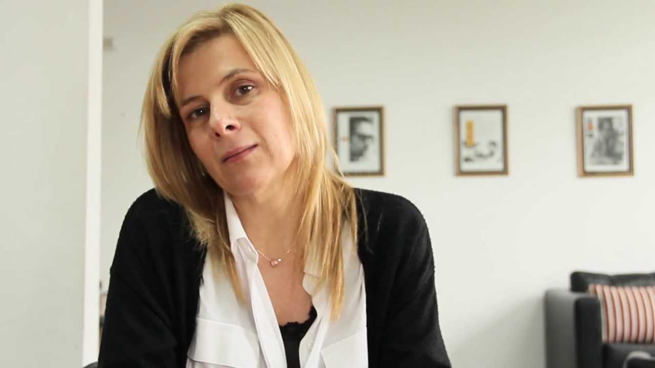 No es la primera vez que Florencia Saintout frena una sesión especial