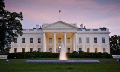 La Casa Blanca fijó posición frente a Hezbollah