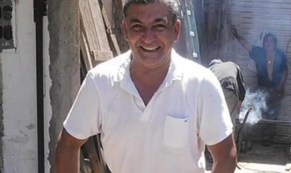 Avellaneda está conmocionado por el atentado contra Marcelo Yuri