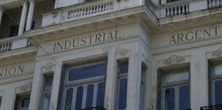 La UIA quiere ayudar a la reactivación económica