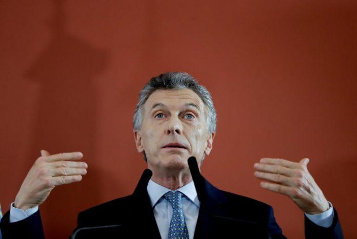 Macri y su equipo intentarán sostener la economía y revertir la situación electoral de las PASO