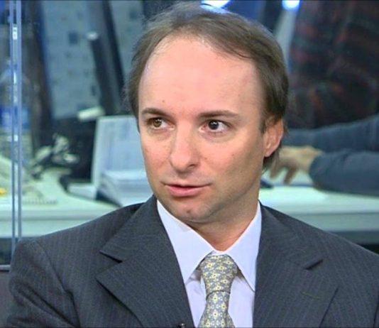 Miguel Boggiano y un video que generó polémica