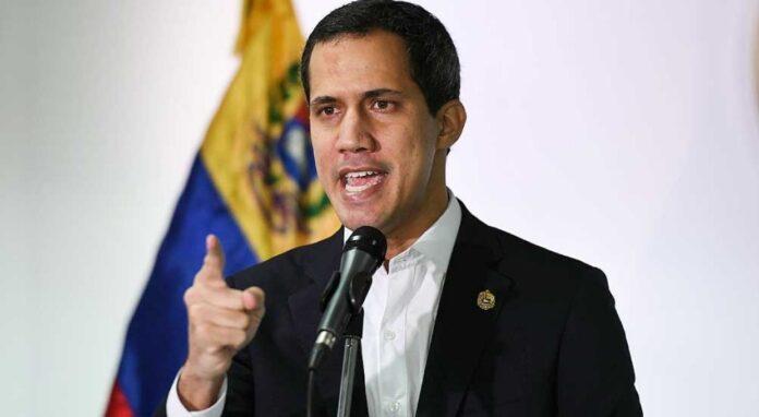 Venezuela tendrá vacunas para el coronavirus por una gestión opositora