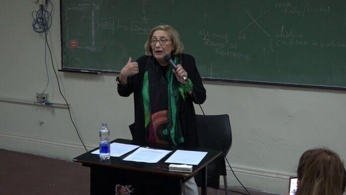 Escándalo en la UBA por adoctrinamiento